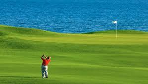 Planean 3 nuevos campos de golf en QR con una inversión de 10 a 15 mdd cada uno