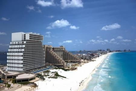 Urgen a aprobar la Ley Inmobiliaria de Quintana Roo