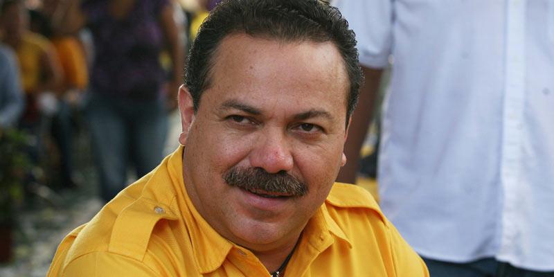 Llama Ricalde a ciudadanos y organizaciones a participar en consulta pública sobre el 'Dragon Mart Cancún'