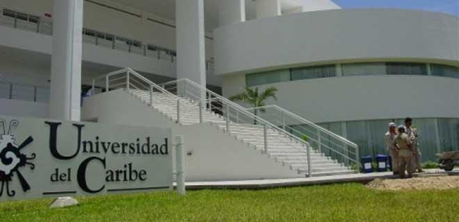 Efervescencia en la Unicaribe a unas horas de la salida del Rector Escaip en medio de la controversia