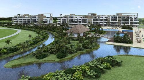 Caída de Bankia en España, arrastra a la quiebra a 12 hoteles ibéricos en Quintana Roo