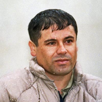¿ENFRENTAMIENTO EN GUATEMALA?: Gobierno se 'hace bolas' con la presunta muerte de 'El Chapo' en El Petén