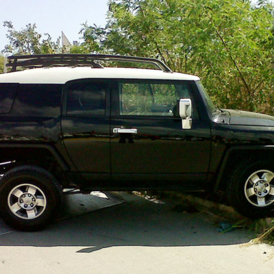 Refuerzan seguridad a empresario baleado en Cancún