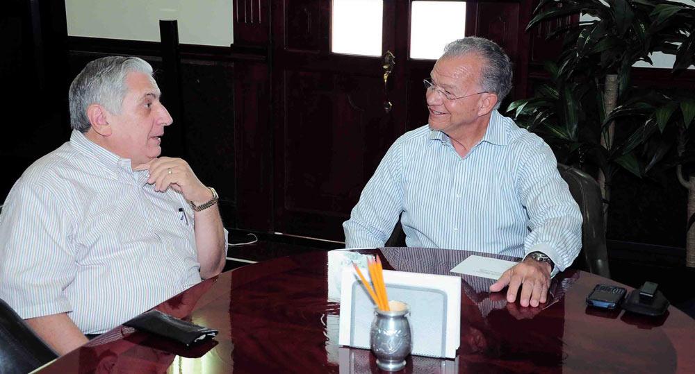 Ventila Núñez depósito de Granier por 14 mdp a su hija; autoriza Congreso de Tabasco investigar cuentas de ex Gobernador