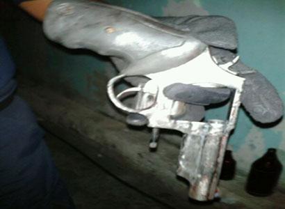 De un balazo, joven mata a su hermano menor en la Región 233 de Cancún