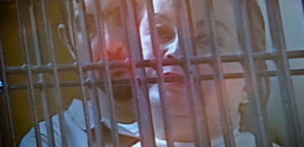 LA MAESTRA TRAS LAS REJAS: Se niega Elba Esther a declarar; alcanzaría lideresa del SNTE hasta 16 años de cárcel si PGR acredita acusaciones
