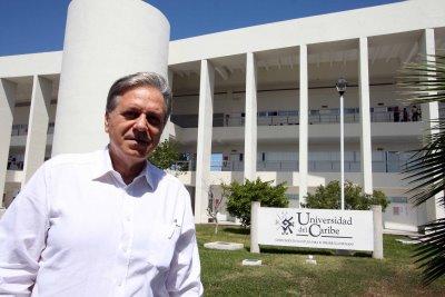 Interviene Secretaría de Educación en la Unicaribe: revisarán presuntas irregularidades en el Patronato Deportivo