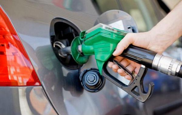 El sábado, segundo gasolinazo del año; que es para mantener finanzas sanas, dice la SHCP