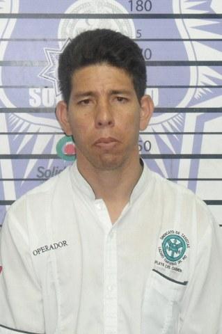 Detienen a taxista, hermano de 'El Paletas', por abuso sexual a turista inglesa en Playa