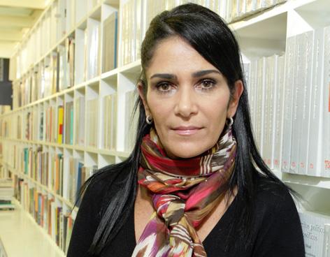Publica Lydia Cacho carta a estudiantes de la Unicaribe: pide dejar atrás el miedo y alienta a exigir un cambio pacífico