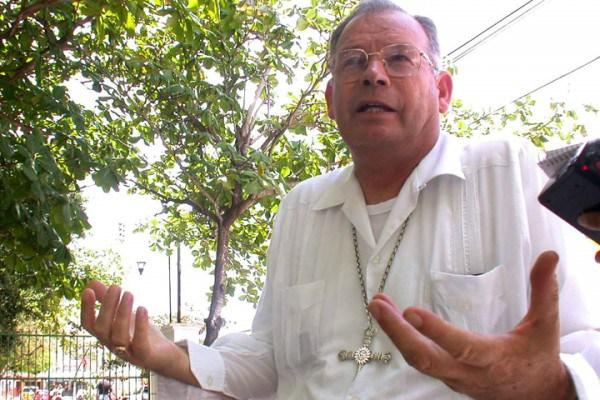 Quiere Obispo de QR un Papa más pastor y menos intelectual