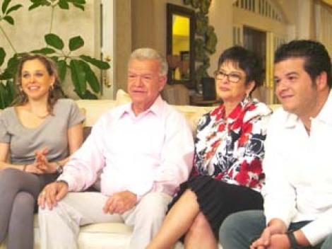 Si sólo la hija tenía 3 mil mdp, piden investigar otras cuentas de la familia Granier en Tabasco