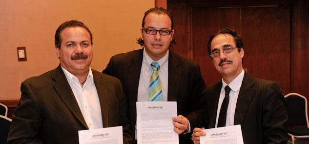 Cancún Primera Urbe Mexicana en Iniciativa de la ONU