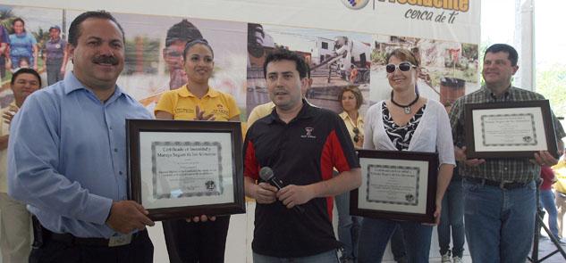 Pagará Julián Ricalde el 15 de marzo el crédito por 75 mdp y ratifica que dejará finanzas sanas en Cancún