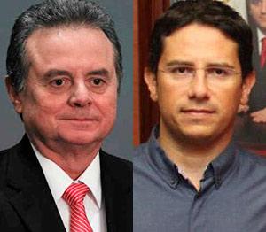 Está hijo de Pedro Joaquín Coldwell entre los opositores al proyecto eólico en Cozumel