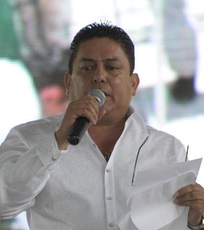 Llamarán a declarar a líder de taxistas por ejecución en 'La Sirenita'