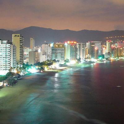 Advierte España a sus ciudadanos riesgos de visitar estados del norte de México y el puerto de Acapulco