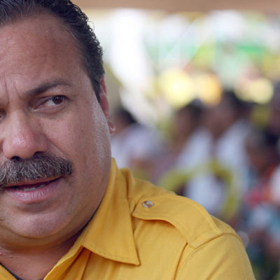 Pone en evidencia Julián Ricalde a nuevo 'batallón' de 'troles' lanzado por el PRI-Gobierno para la 'guerra sucia' en QR