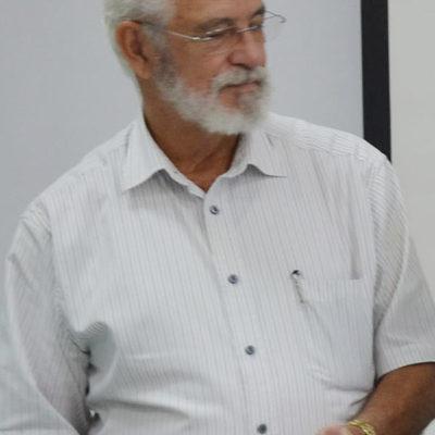 UNICARIBE BAJO LA LUPA: Hilario López Garachana, Rector interino, se dice dispuesto a dialogar… pero no con todos