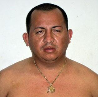 Detienen a hombre que realizó disparos afuera de un bar de Cozumel