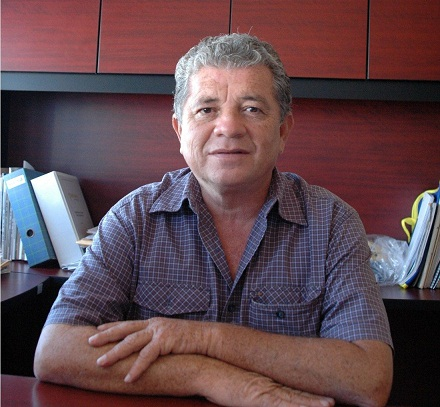 Da Morena y Movimiento Ciudadano respaldo a Antonio Terrazas para buscar candidatura en Cancún