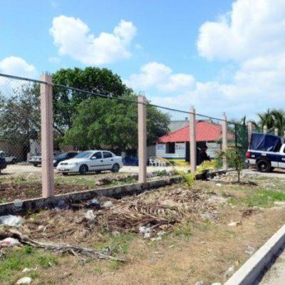 BALACERA EN BAR DE CANCÚN: Identifican a los 7 ejecutados en 'La Sirenita'