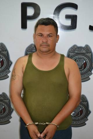 Confiesan taxistas detenidos vínculos con ejecuciones, 'levantones', secuestros y clonación de taxis