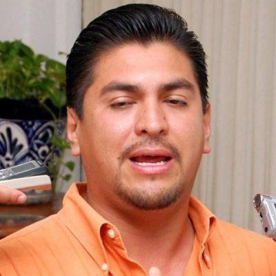 Reportan desaparecido a abogado del narco en Cancún