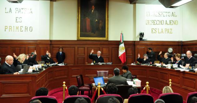 DEFINITIVO, FALLA LA CORTE: Con candados y limitaciones, habrá candidaturas independientes en QR para la elección del próximo 7 de julio