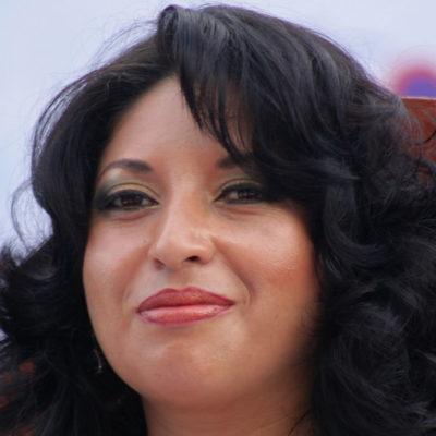 Pide licencia Alcaldesa de Lázaro Cárdenas para buscar diputación