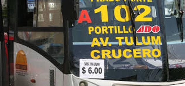 Triunfa la legalidad en asonada de transportistas, destaca Alcalde