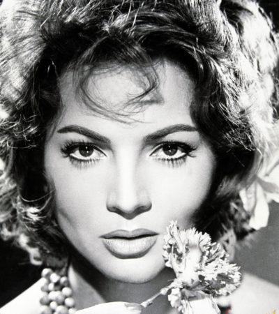 Muere a los 85 años a actriz española Sara Montiel