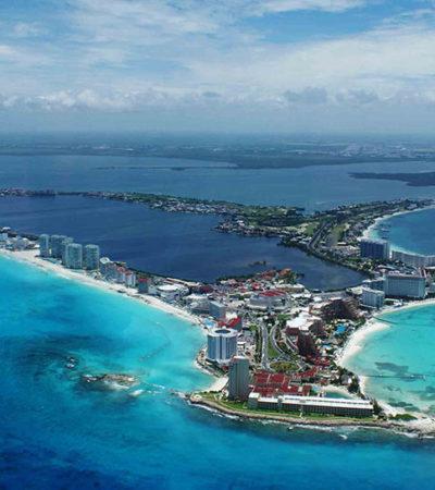 ¿CISMA EN LA CÚPULA HOTELERA?: Abandona cadena Oasis la AHC por la ratificación en el consejo de Carlos Gosselin