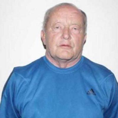 Recapturan en Tlaxcala a alemán fugado de la cárcel de Cancún desde el 2009 y cómplice de Succar Kuri