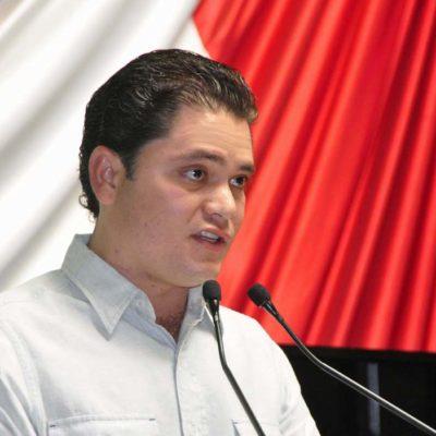 LE SACAN MÁS TRAPOS SUCIOS A PEREYRA: Ventilan denuncia por fraude contra secretario del Ayuntamiento de Solidaridad, ahora por venta de terreno en Mahahual