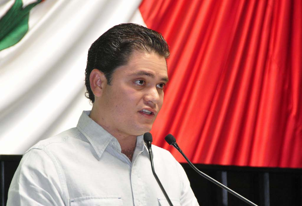JUAN-CARLOS-PEREYRA1