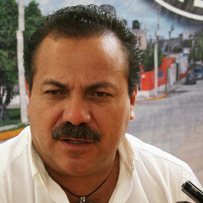 Ratifica Alcalde sanción contra inspectores que maltrataron a indígena en la Zona Hotelera de Cancún