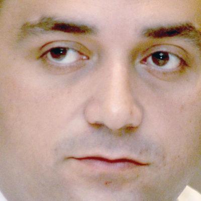 Altavoz – La 'mea culpa' de Borge después de tres años de dispendio
