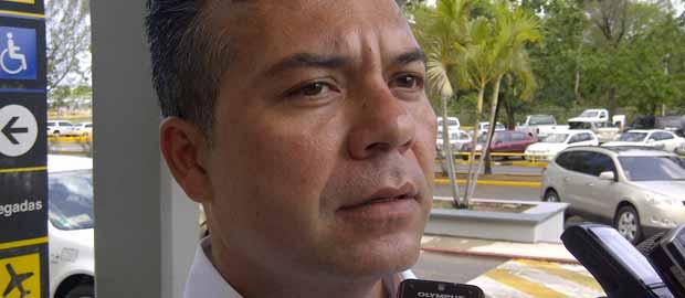 REVIVEN EL PASADO DE MAURICIO: Ventilan expediente por fraude contra candidato priista en Solidaridad por el cual fue detenido en 2003