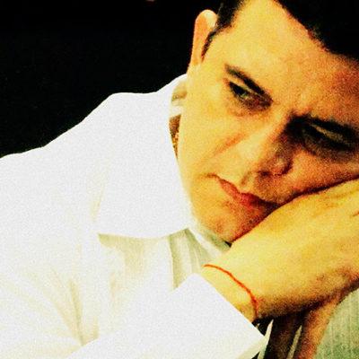 SALPICA CASO TABASCO A QR: Exige PAN en Cozumel investigar a Fredy Marrufo por la mega deuda de Félix González Canto