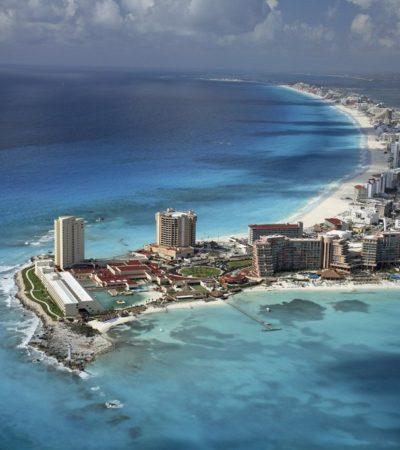 Planean tener listo el 12 de agosto para su aprobación en Cabildo el nuevo PDU de Cancún