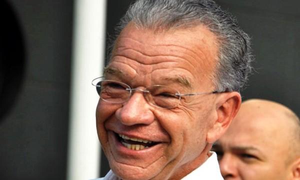 """EXHIBEN GRABACIÓN DE GRANIER: Presume ex Gobernador de Tabasco propiedades en Miami, Cancún y el DF, en audio difundido por Telereportaje; """"me siento bien, relajado, contento"""", dice"""