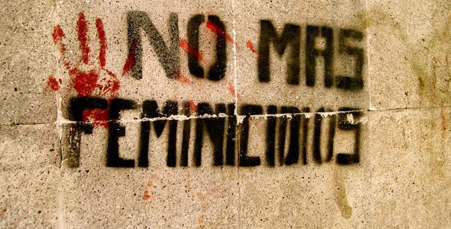 Aumenta riesgo de feminicidios en Quintana Roo, advierte estudio