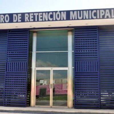 REVIENTA ESCÁNDALO EN 'EL TORITO': Cesan a 3 celadores por denuncia de violación contra 2 mujeres en el Centro de Retención de Cancún