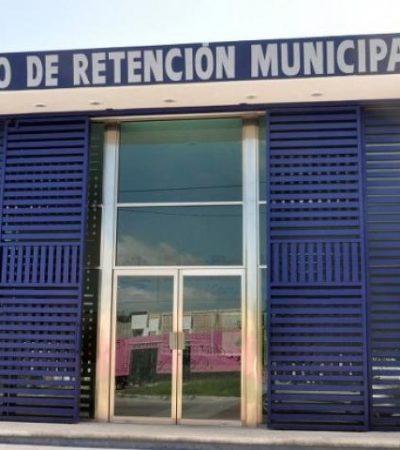 Remodelarán 'El Torito' de Cancún para garantizar seguridad y educar a automovilistas