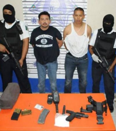 EN ENTREDICHO LA PROCU: Protegen a empresario vinculado a secuestro y tortura en Playa… y hasta la cocaína se convierte en bicarbonato