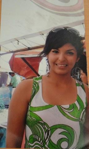 Reportan desaparición de quinceañera en Cancún