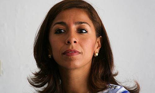 ¿REGRESA MARYBEL POR SU FUERO?: Anuncia Villegas Canché, de última hora, que valora ir por una diputación por un partido no revelado