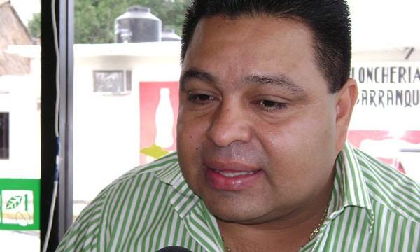 Aprueban candidaturas en Bacalar y Solidaridad; va Orlando Múñoz por el PRD en Playa, en 'alianza de facto' con el PAN