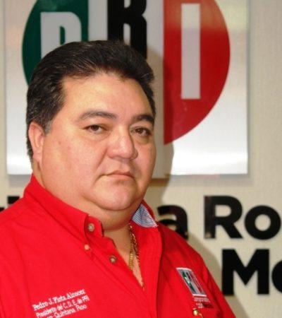 LE JALAN LA CUERDA A DIPUTADOS: Por recomendación de la CNDH, Congreso de QR modificará, otra vez, la 'Ley Antimarchas'